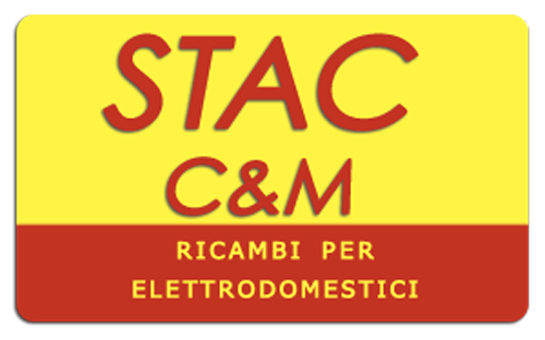 Stac Torino